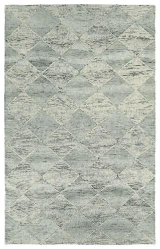 ESE01-75 Grey