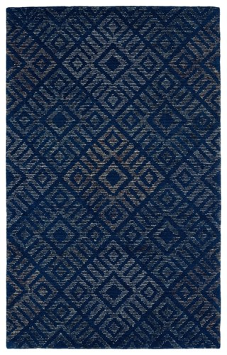 ESE02-17 Blue