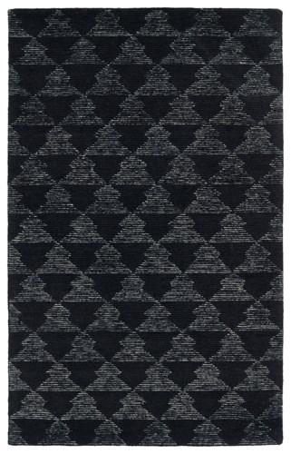 ESE04-02 Black