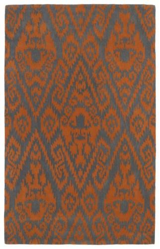 EVL02-89 Orange