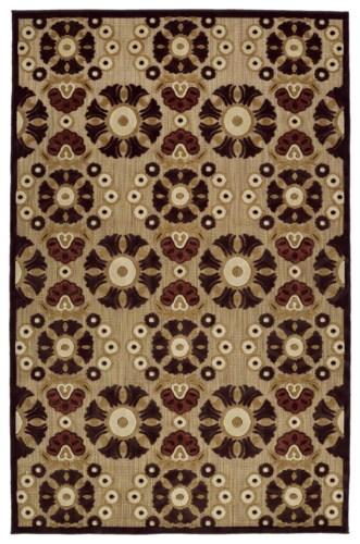 FSR06-49 Brown