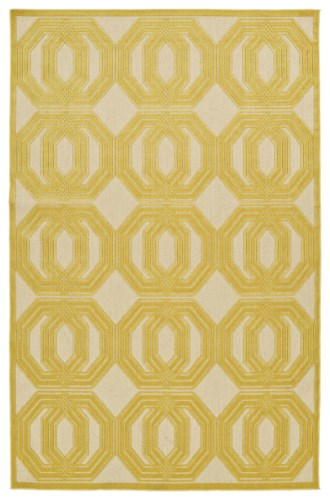 FSR103-05 Gold