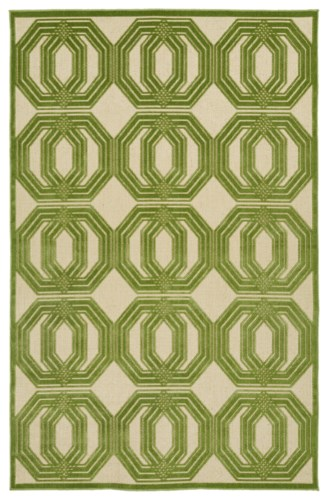 FSR103-50 Green
