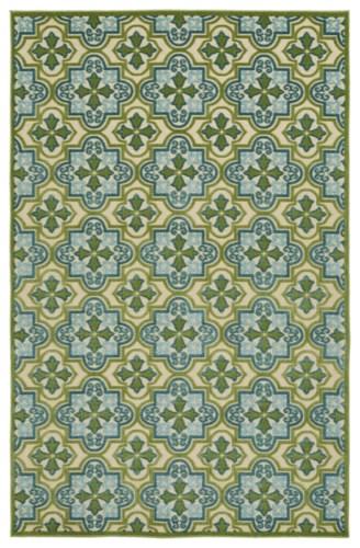 FSR104-50 Green