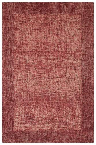 HGH01-25 Red