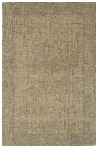 HGH01-27 Taupe