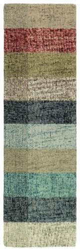 Highline HGH01-Color Blanket