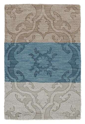 Imprints Classic IPC03-Color Blanket
