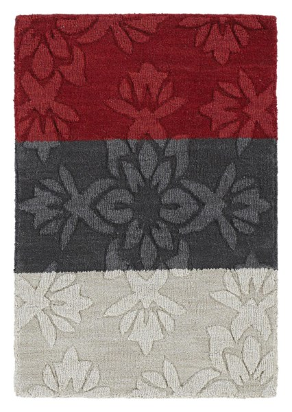 Imprints Classic IPC04-Color Blanket