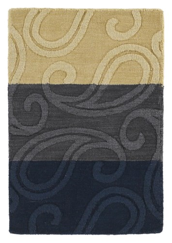 Imprints Classic IPC05-Color Blanket