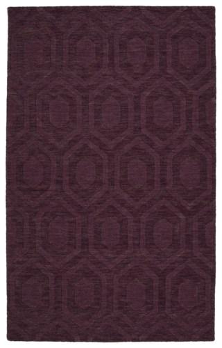IPM01-95 Purple