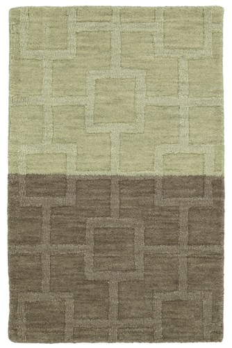 Imprints Modern IPM07-Color Blanket