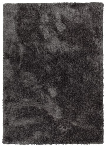 ISF01-38 Charcoal