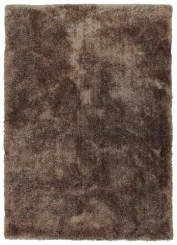 ISF01-49 Brown