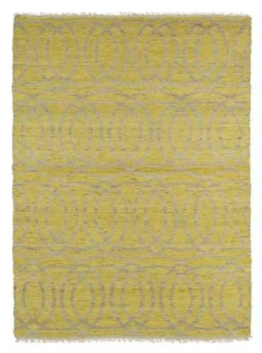 KEN03-28 Yellow