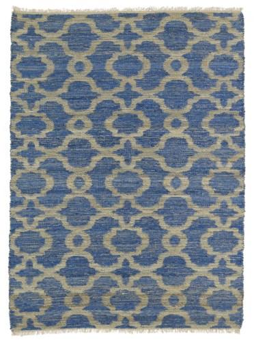 KEN07-17 Blue