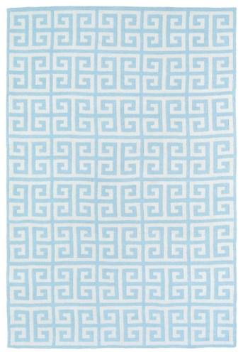 LAL03-17 Blue