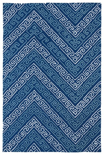 MAT11-17 Blue