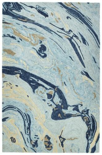 MBL01-17 Blue