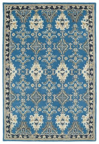 MID04-17 Blue