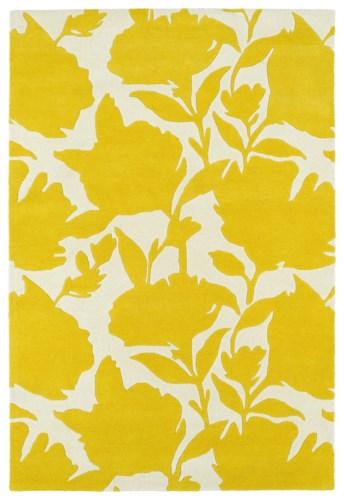 MLG08-28 Yellow
