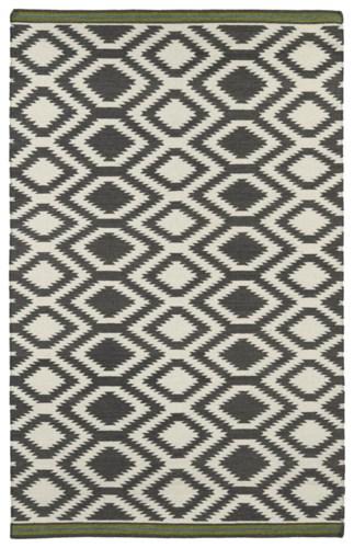 NOM04-75 Grey