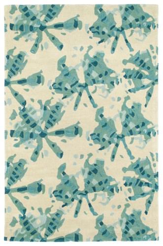 PAS03-78 Turquoise