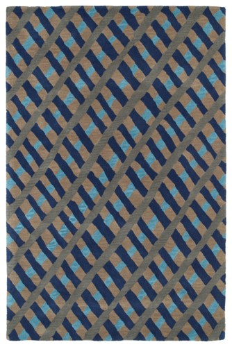 PAS04-17 Blue