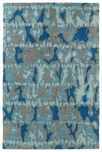 PAS05-17 Blue