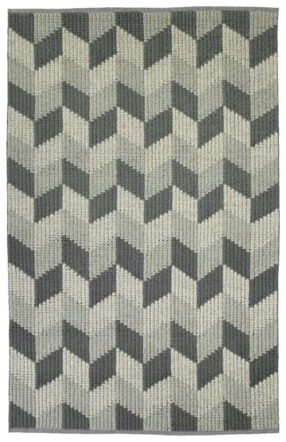 PRC06-75 Grey