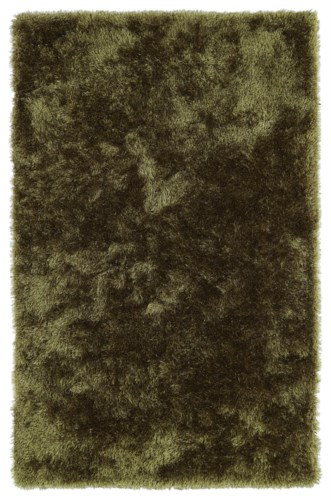 PSH01-23 Olive