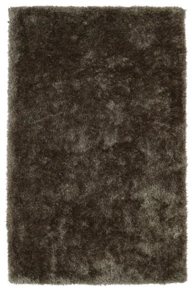 PSH01-82 Light Brown
