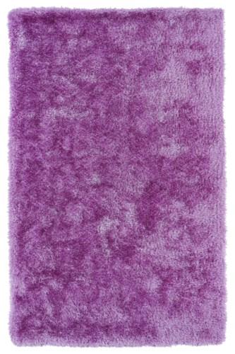 PSH01-90 Lilac