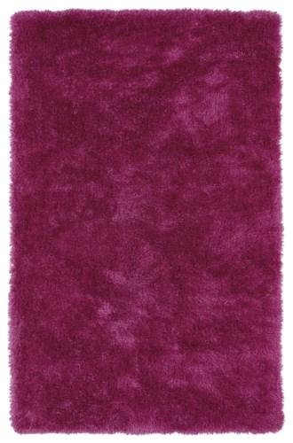PSH01-92 Pink