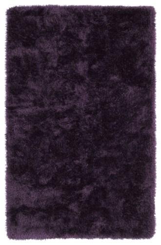 PSH01-95 Purple