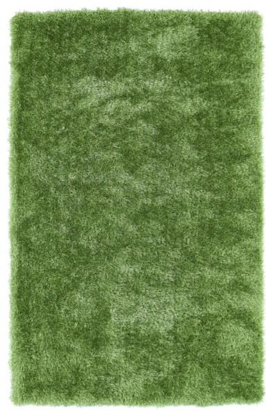 PSH01-96 Lime Green