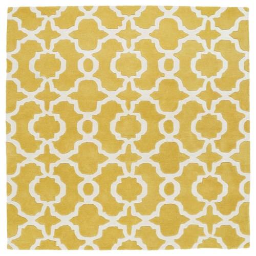 REV03-28 Yellow