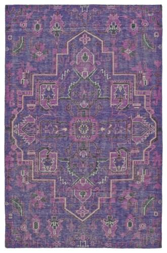 RLC01-95 Purple