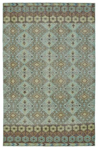 RLC04-78 Turquoise