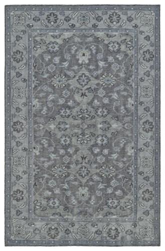 RLC09-75 Grey