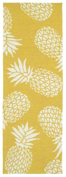 SEA11-05 Gold