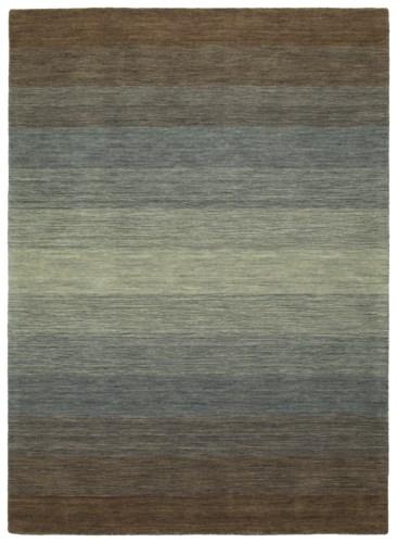 SHD01-49 Brown