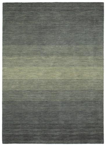 SHD01-75 Grey