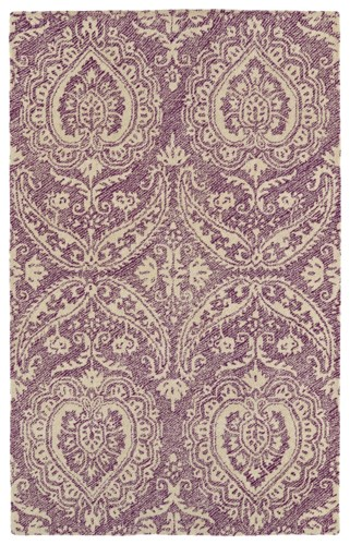 WTR01-95 Purple