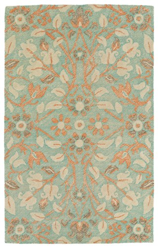 WTR04-78 Turquoise