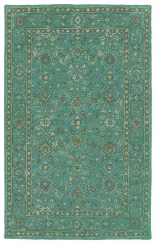 WTR05-78 Turquoise