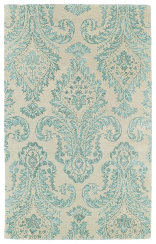 DIV06-78 Turquoise