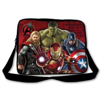 AVENGER MESSENGER BAG