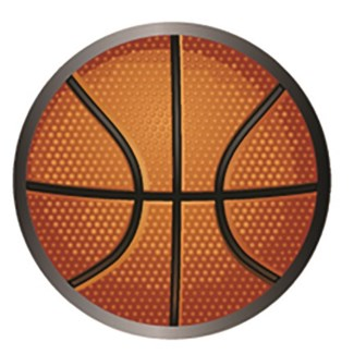 BASKETBALL MARKER