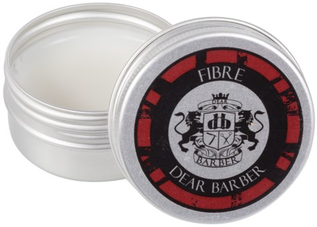 TIN FIBRE .7oz EXTRA STRONG HOLD